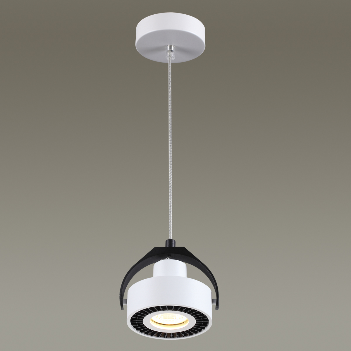 Подвес ODEON LIGHT арт. 3817/1
